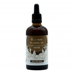 ACL Herbal Mix Tinktuura 1: 5 (100 ml)